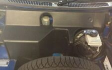 MGF / MG TF Under Bonnet Plastic Cover.