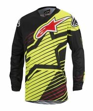 Maillots de cross Alpinestars