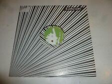 FUNKASAURUS - Work Dis - French 2-track Vinyl Single