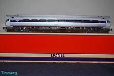 Lionel Trains 6-35430 Amtrak Coach Car #82568 MIB **