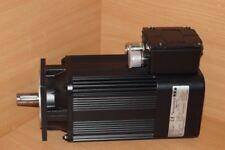 Ferrocontro Servomotor FMR063-04-60-RBK-01 6000 1 / Min.