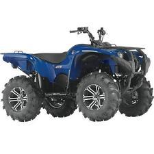 ITP Mud Lite XL,SS212,Tire/Wheel Kit - 26x12x12 - Platinum Mud and Snow 46540R