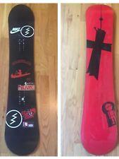 StepChild Snowboards for sale | eBay