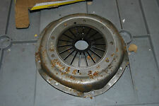 Bedford Blitz Opel Admiral Ascona Commodore Manta Record Druckplatte 123000610