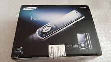 Brand New Samsung SGH i560 - Black (Unlocked) Smartphone