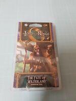 Lord of the Rings LCG Die Stadt der Korsaren #139 Ritter des Weissen Turmes