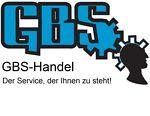 GBS-Handel