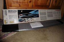 Kamei Heckflügel 44414 Audi 80 BMW 5er 3er E30 Ford Opel neu Heckspoiler ABE