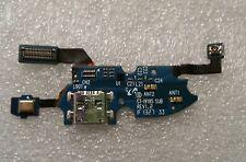 Toma de carga toma USB Charger Flex micro Samsung Galaxy s4 mini i9195 LTE