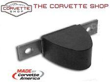 Corvette Lower Control Arm A-Arm Frame Suspension Rubber Bumper 1963-1982 42487