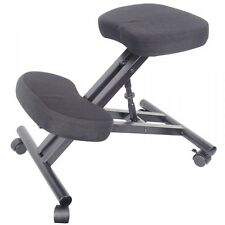 Orthopedic Computer Knee Chair Computer Chair Medical Chair Knee Stool New