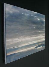 SIGNED - RICHARD MISRACH - GOLDEN GATE 2012 XL 3RD EDITION & 1ST PRINTING - FINE