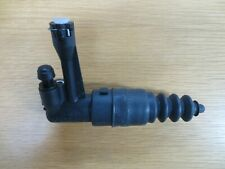 Audi A4 B5 B6 1.8 Turbo Clutch Slave Cylinder Genuine 8E0 721 257 M