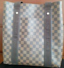 Louis Vuitton  Beaubourg Laptoptasche  Uni