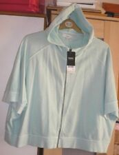 NEXT Cotton Hoodies & Sweats for Women