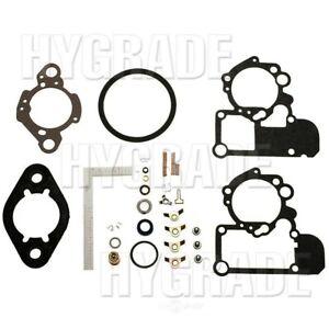 Carburetor Repair Kit Standard 1553
