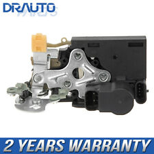 Front Right Door Lock Actuator For Chevrolet Epica Daewoo Tosca Buick VA Epica