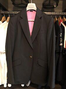 Vivienne Westwood Suit Jacket Size 48