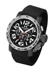 Analoge Armbanduhren mit Chronograph für Kinder