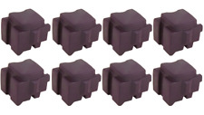 Xerox ColorQube 8570 / 8580 Compatible Magenta Ink 8-Pack
