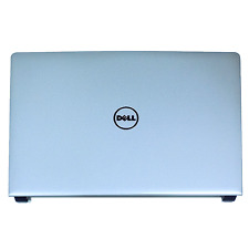 NEW GENUINE Dell INSPIRON 15 5000 5555 5558 5559 LID Top Case Cover