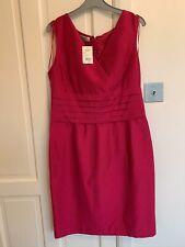 kalico Pink  dress 14