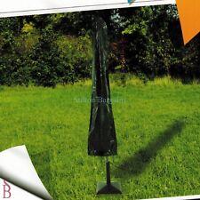 Wilko Garden Parasol Cover - BNIB - rotary clothes airer drier dryer