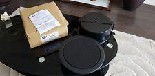 Recessed Metal Ceiling Speaker Penton RCS8FTCX/ENC
