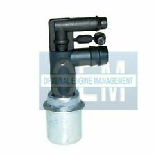 Forecast Products 9722 PCV Valve