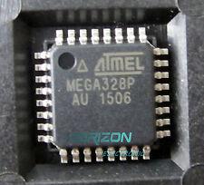 5pcs MCU IC ATMEL TQFP-32 ATMEGA328P-AU MEGA328P-AU ATMEGA328P MEGA328P
