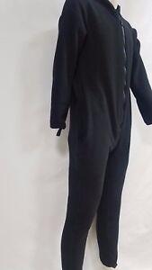 Dry suit undergarment 300 grams size  XXXL