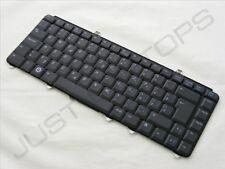 New Dell XPS-M1330 XPS-M1530 Slovakian Keyboard Slovenska Klavesnica /638