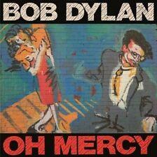 LP-BOB DYLAN-OH MERCY NEW VINYL RECORD