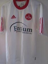 FC Nurnberg Away Football Shirt Size Small / 8294
