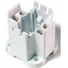 G24Q GX24Q-3 4-Pin Multi Socket 26138