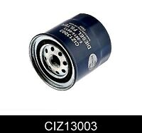 Comline Fuel Filter CIZ13003  - BRAND NEW - GENUINE