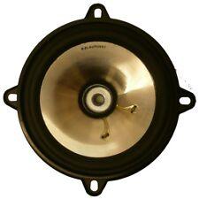 Blaupunkt Lautsprecher Komponenten System XL 213 100W 8637611308 Neu