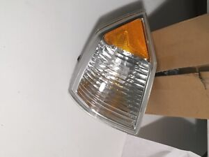 Jeep Compass Left Corner Lamp to fit 2007-09