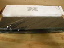 New listing Sofa Saver! Restore Comfort and Firmness to Sagging Sofas 38661 sofa support