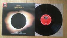 ANDRE PREVIN - HOLST THE PLANETS Vinyl LP ASD 3002   best
