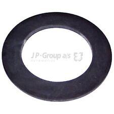 Dichtung, Öleinfüllstutzenverschluss JP GROUP 1113650202 JP GROUP für AUDI SEAT