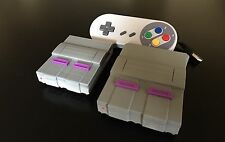 Retropie Classic SNES Mini Emulation Station w/10,000 Console and Arcade Games/a