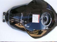 Bandit 1250 K9, reservoir d essense ,fuel tank