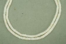 1 Strand of Genuine Ethiopian Opal 5mm