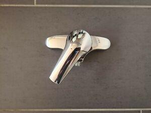 Grohe Einhebel Duscharmatur Brause Mischbatterie PA-IX 8732/IB Wasserhahn