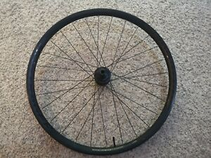 BONTRAGER LINE COMP 30 650 27.5 BOOST 12X148 6BOLT ROTOR 54TOOTH RAPID DRIVE...