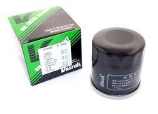 TMP Filtre à huile Vesrah SF-4005 POLARIS Sportsman X2 500 EFI 2007-09 ... Neuf