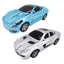 1/24 Drift Speed Radio Remote Control RC RTR Truck Racing Car kids Boy Gift Toy