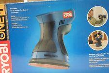 RYOBI P410 18V RANDOM ORBIT SANDER