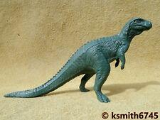 INVICTA PLASTICS MEGALOSAURUS dinosaur toy Natural History Museum 💥